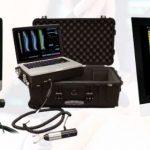 Visualized Instrument Adjusting