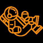 icon-precise-orange