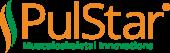 The PulStar: Computer-Precision Multiple Impulse Therapy